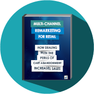 Multi Channel Remarketing for Retail: Whitepaper