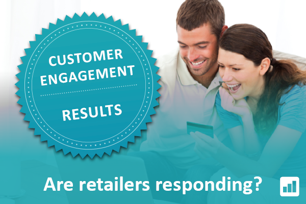 Retail Results Customer Engagement