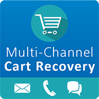 Optilead Multi-Channel Cart Recovery
