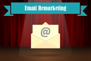 Email Remarketing